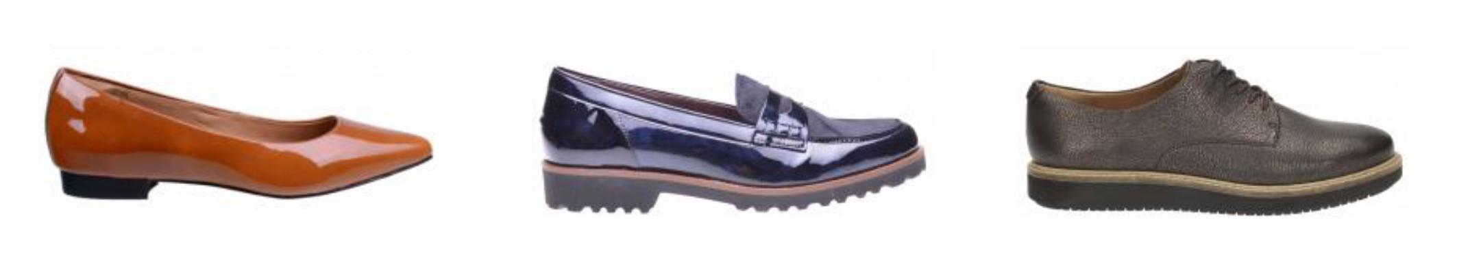 na stopach o specjalne do butów szczegóły dla Buty Do Pracy Dla Pań - Sklep z butami online Cozy Shoes